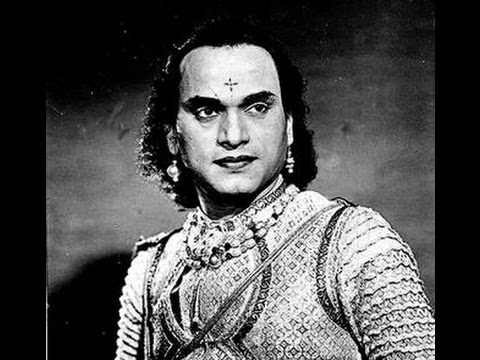 Syamala Tamil Full Movie   M K Thyagaraja Bhagavathar   S Varalakshmi   Star Movies