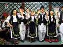 Download Liliana Savu Badea-2melodii