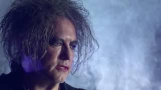Video The Cure Plainsong in Hawaii 2016 - Robert Close-Up download MP3, 3GP, MP4, WEBM, AVI, FLV November 2017