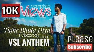 sad-rap-song-heart-touching-2020-tujhe-bhula-diya-feat-vsl-anthem-new-hindi-sad-rap-song-2020