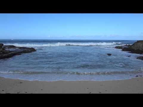 Aki's Beach Waianae, HI