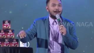 Video Wira Nagara  terbaru - disuruh temenin PIPIS (SUPER Stand Up Seru) download MP3, 3GP, MP4, WEBM, AVI, FLV Maret 2017