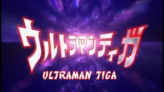 Video Ultraman tiga episode 50 sub indo download MP3, 3GP, MP4, WEBM, AVI, FLV November 2018