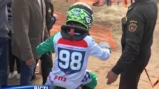 motocross 08 10