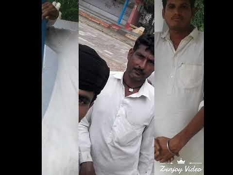 Xvideo Know What Vakeel Jarur Karna Video Dekho Dekhe Ye Dua Karo Pant Gandhara Thank You