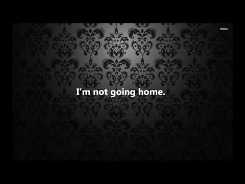 DVBBS & CMC$  Not Going Home feat Gia Koka lyrics