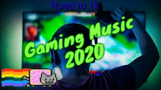 Gaming Music mix (ncs) Best music for playing games