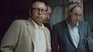 видео Аполлон 13. Скрытая история (2006) смотреть онлайн