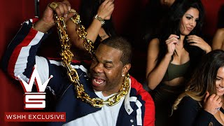 "Busta Rhymes ""God"