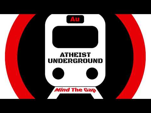 Disproving God with Dr. Stephen Law | Circumcision | Rational City: Atheist Underground Station 006