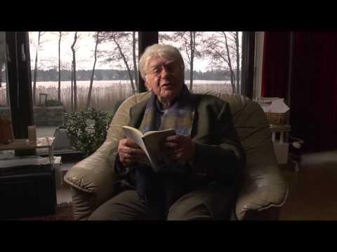 Heinz Behrens liest: Lene Voigt