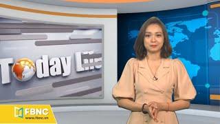Thời sự hôm nay 27/5/2020 | Sau dịch, bệnh viện Bạch Mai giải thể nhiều đơn vị dịch vụ | FBNC