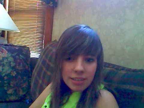 Hi my name is Haley and yes I am homeschool