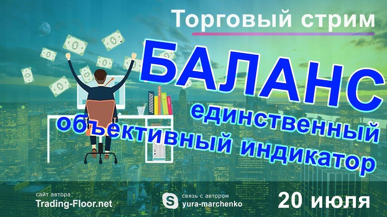 Марченко о форексе цена на медь график