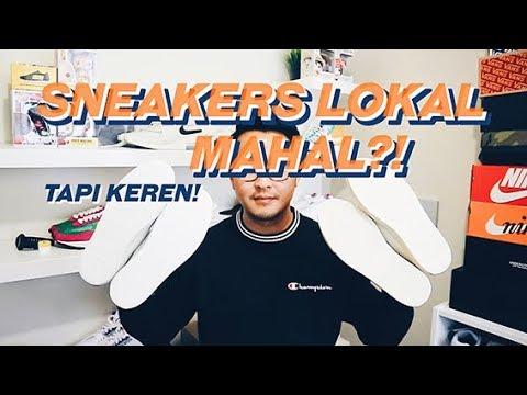 sneakers-lokal-mahal?!-tapi-luar-biasa!!