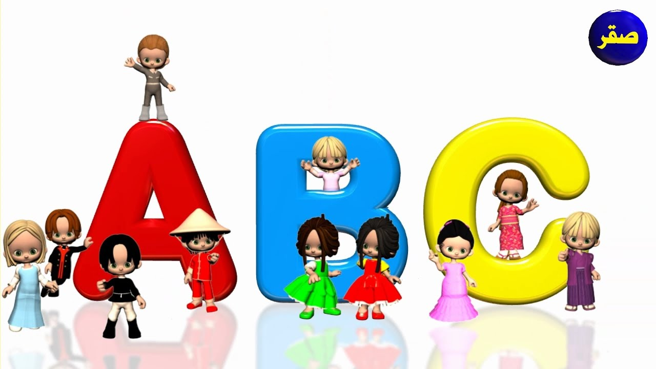 10 fun ways of helping kids learn the abc's - teach mama