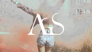 Missy Elliot - Sock It To Me (Kaytranada Remix)