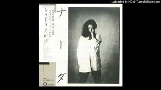 丸山圭子 - ダンスはうまく踊れない