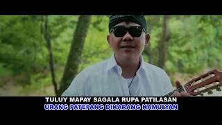 Download lagu Doel Sumbang - KARANG KAMULYAN - Official Video Musik #doelsumbangproject