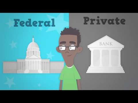 utah-futures:-federal-vs.-private-student-loans