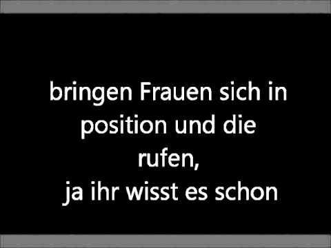 Is de Gerd do + Lyrics