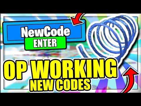 Mega Fun Obby 1 2 Codes Roblox July 2020 Mejoress