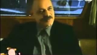 قلب مجنون الجزء الأول الحلقة 9 القسم 3 مدبلج للعربية- Deli Yürek