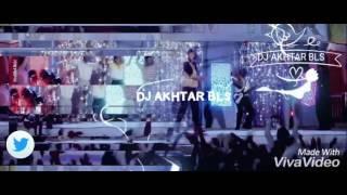 NACHOONGA TO NACHOGE TUM  DJ AKHTAR BLS
