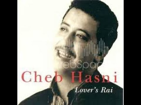 Best of Cheb Hasni ♫TOP25 NON STOP♫♫♫♫♫ 360p
