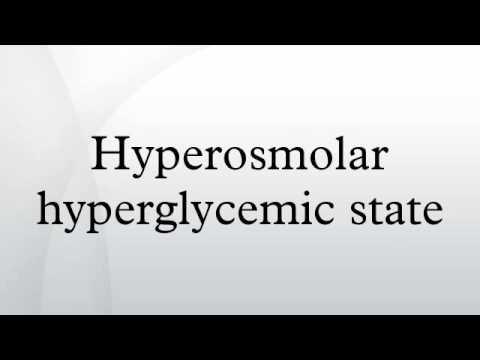 hyperosmolar-hyperglycemic-state