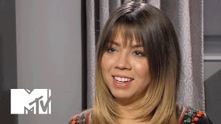 Netflix Stars Jennette McCurdy, Taylor Schilling & More Give Tips for Binge Watching | MTV News