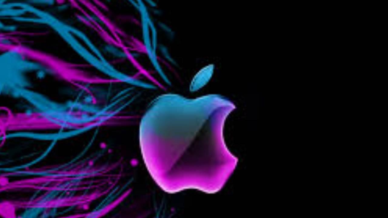 ringtone songs apple
