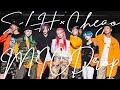 【SLH×チェゴ】 BTS - MIC Drop MAMA dance break ver. 踊ってみた!