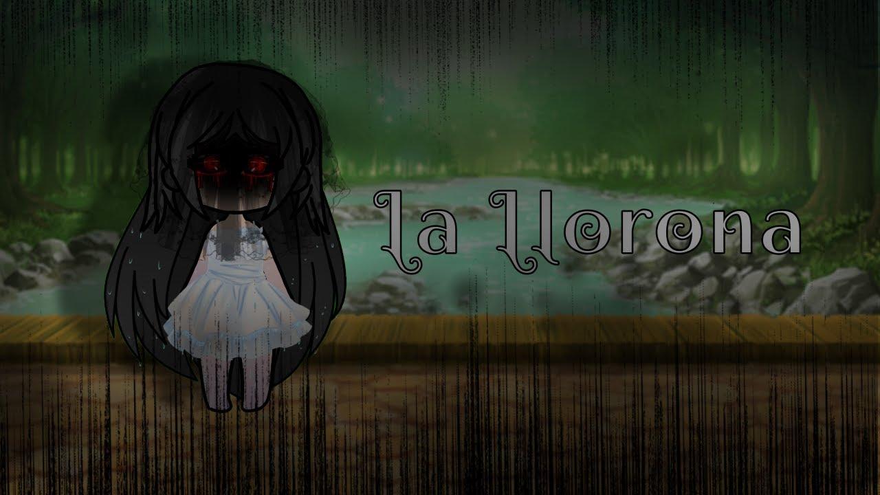 Download La Llorona || The Weeping Woman|| Mexican Urban Legend || Horror GLMM