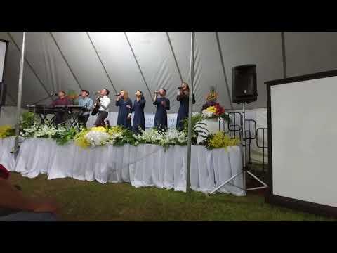 Part 10 Guam | SDA Clinic Grounds | The Concert - ASIDORS VLOGS