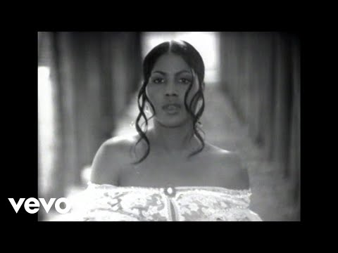 Toni Braxton - Breathe Again (Video Version)