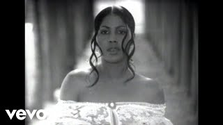 Toni Braxton - Breathe Again (Official Music Video)