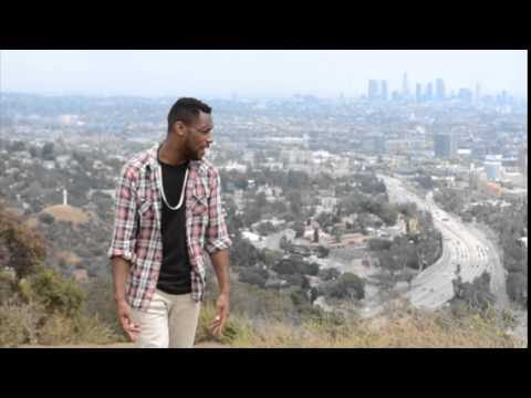 See You Again - Outcast Republic ft. Bryan Christopher (Cover)