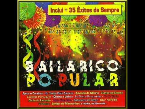 Musica Portuguesa Mix 4 Parte 2 Youtube