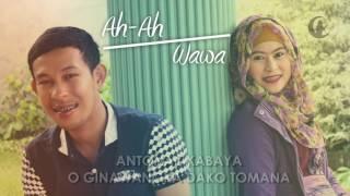 Repeat youtube video Piyaka Thaya - Wawa & Ah-Ah