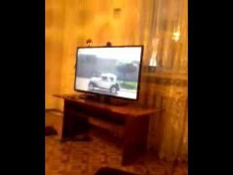 Фильм Ва-банк- 2