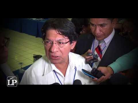 Régimen orteguista reanuda agresión armada contra civiles en Nicaragua