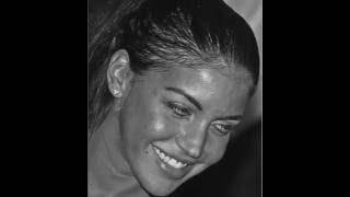 Veronica Ciardi - Sorrisi