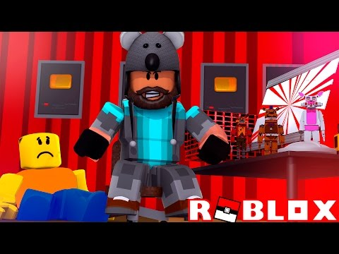 I AIN'T AFRAID OF JOHN DOE!!!!! | ROBLOX