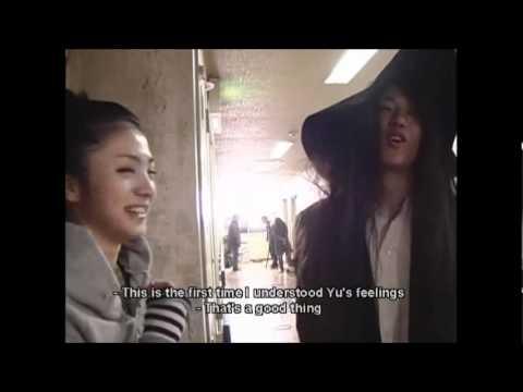 Making Of Love Exposure Ai No Mukidashi Part 4