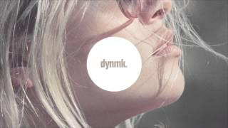 Sophia Danai - Daytime Dreaming (Handbook Remix)
