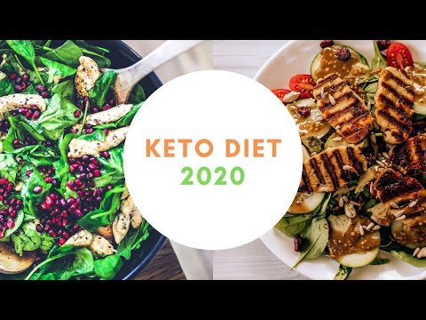 🔥keto-diet-for-beginners🔥-the-ultimate-plan