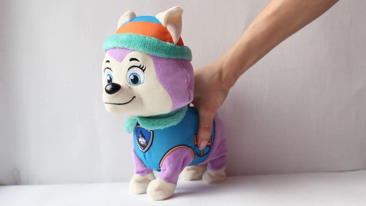 Интернет-магазин детских игрушек «детский мир» предлагает купить щенячий патруль по выгодным ценам. В нашем каталоге вы можете выбрать и.