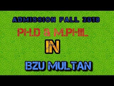 BZU exams part 3 by Adonis Asad