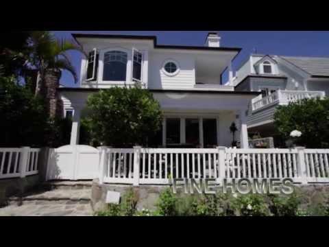 RE/MAX Fine Homes Real Estate TV Show -  Episode 59